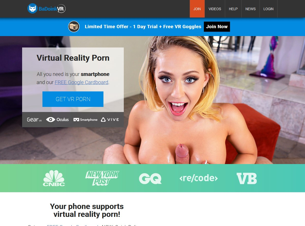 backup free sex