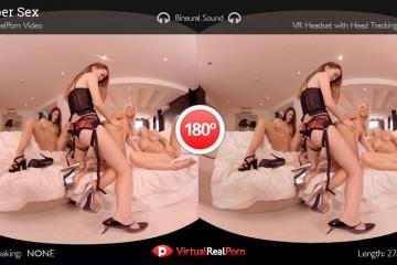 Секс порно 3д муле бесплатно
